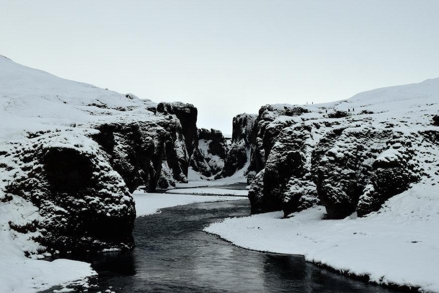 冰島冬季Stopover 旅行團行程推薦