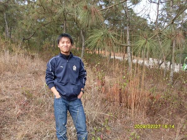 Wenhua FU
