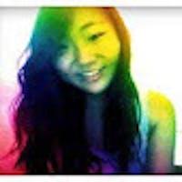 Joanne Choi