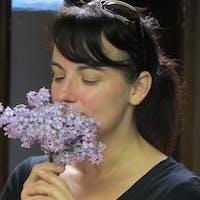 Lisa Ghigliazza