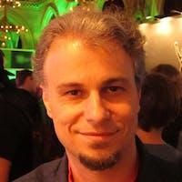 Marcelo Vasconcellos
