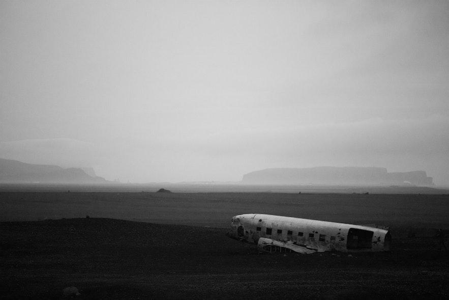 選擇冰島旅遊淡季自助冰島是省錢的好方法