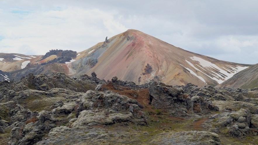 冰島當地的英文導遊私人包團介紹