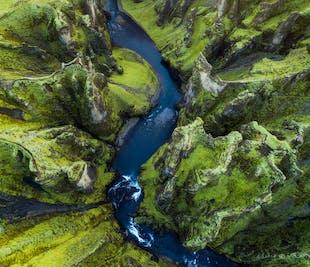 Tour estivo di 7 giorni | Ring Road da Reykjavik ad Akureyri