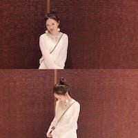 Kay Lin
