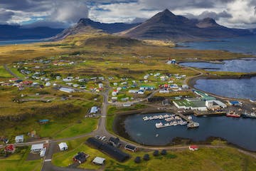 Djúpivogur_Village_East_Summer_Not watermarked_September 2018.jpg