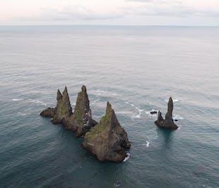 South Coast Sagas | A Viking Trail