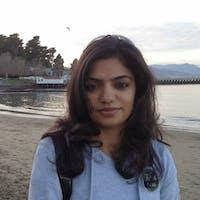 Aditi Prashar