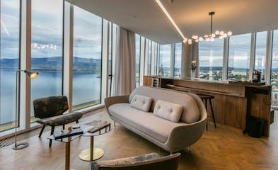 Tower Suites Reykjavík,来自酒店官网.jpg