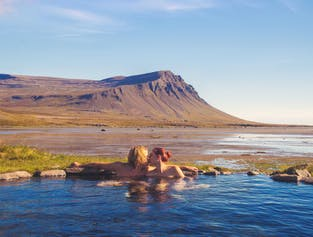 The Remote Westfjords & Snæfellsnes | Off the Beaten Track