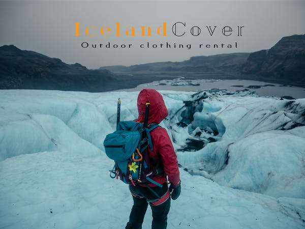 IcelandCover