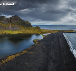 Summer Packages | Guide to Iceland