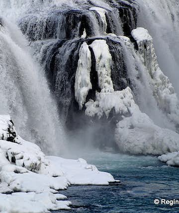 A Local's Experience of the Golden Circle Tour in Iceland