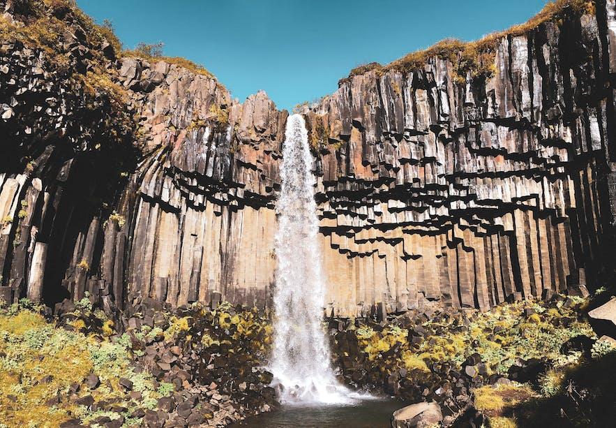 冰島當地環島旅行團推薦