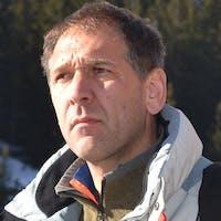 Sébastien Poste