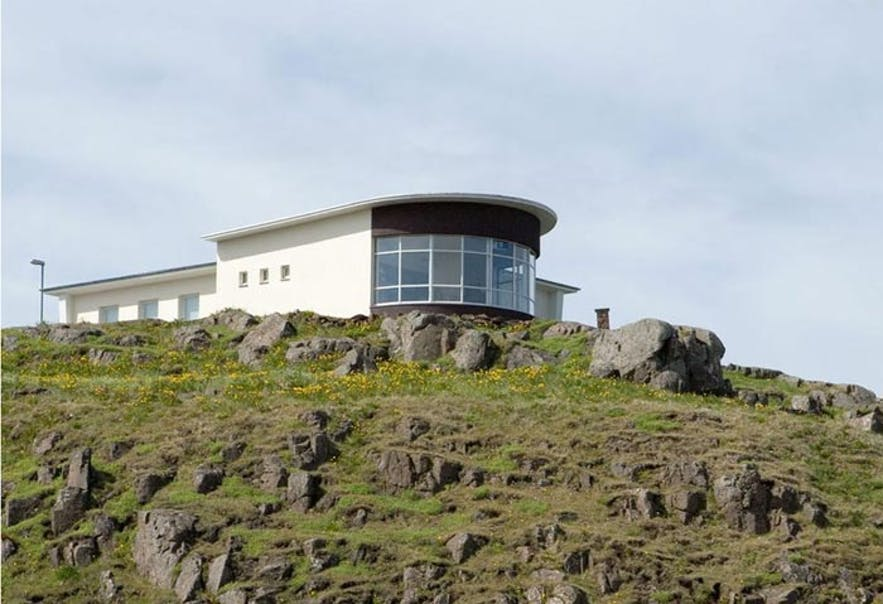 The Top 10 Weirdest Museums in Iceland