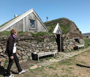 Wonders of the Wilderness   Best of East Iceland in Summer
