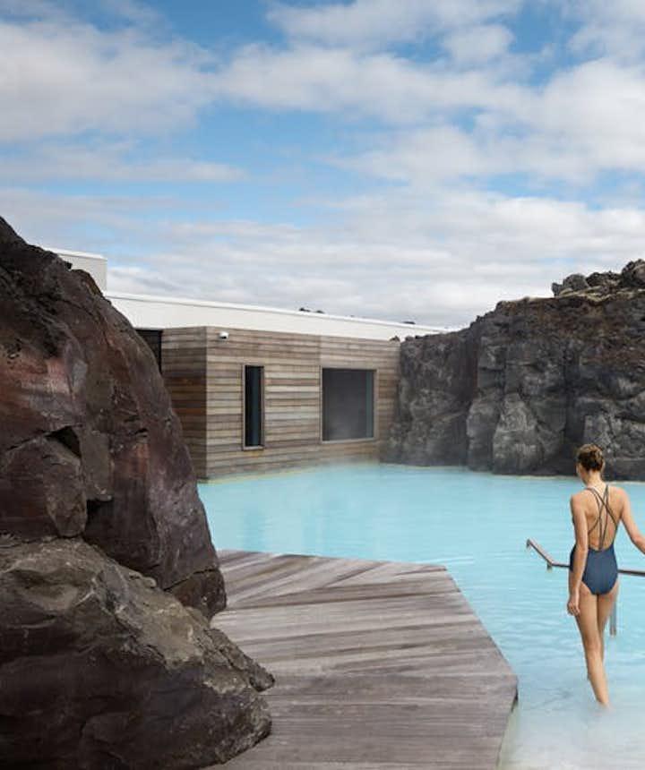 冰岛旅行预算丨往返机票、租车、跟团、酒店花销
