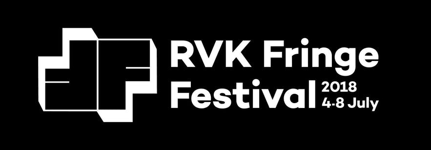 The first Reykjavík Fringe Festival was in 2018 and the Secret Cellar was their main stand up comedy venue