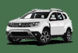 エコノミー 4WD