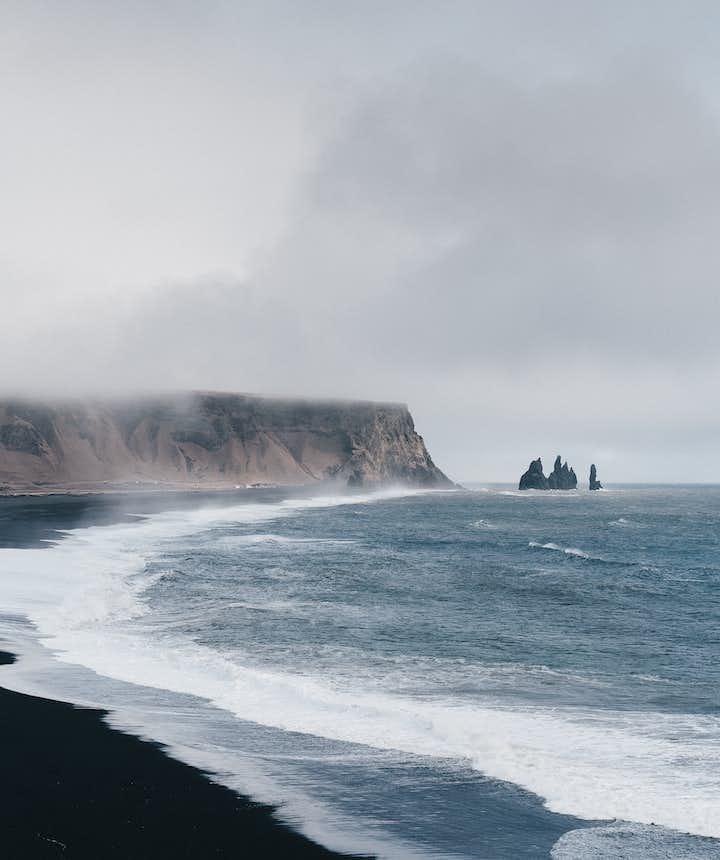 到冰島旅行必體驗的12大特色戶外活動