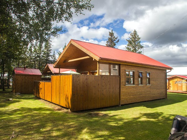 Akureyri HI Hostel