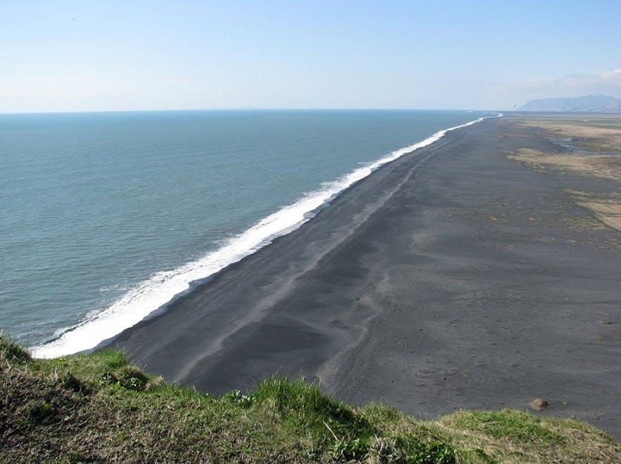 5 мифов о путешествиях в Исландию