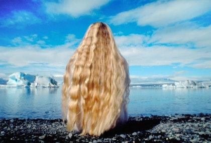 Icelandic dating culture
