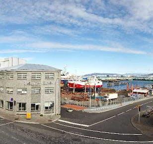Icelandair Hótel Marina