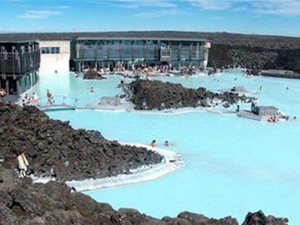 Hótel Hafnarfjörður