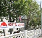 Reykjavík Hostel Village