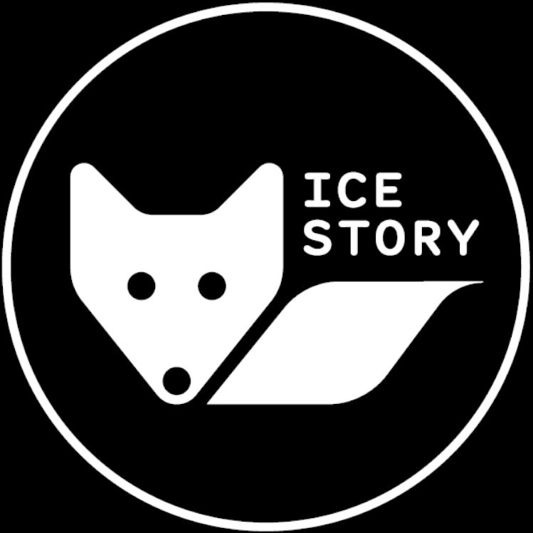 IceStory