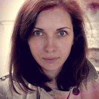 Paulina Pietrzak-Jaworska