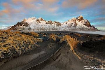 mountains-in-iceland.jpg.jpg