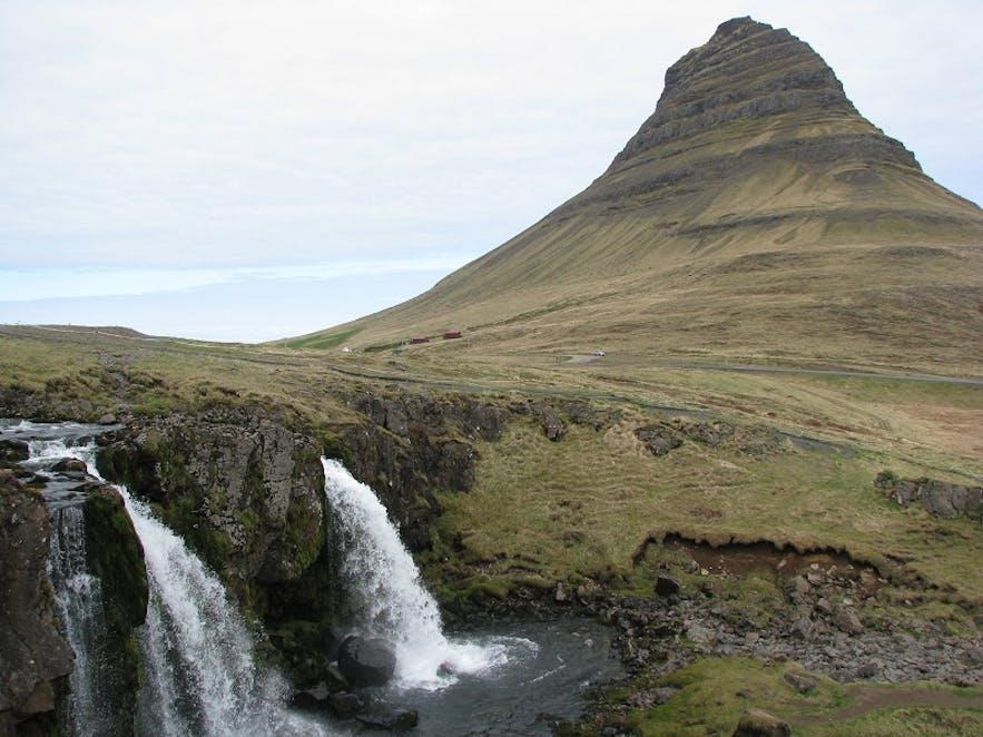 Цены в Исландии: что сколько стоит