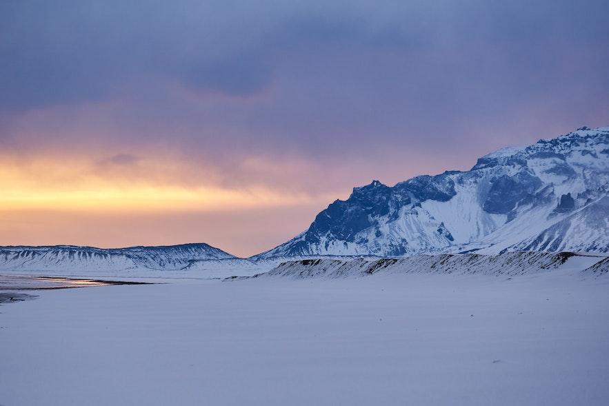 冰島旅行省錢建議