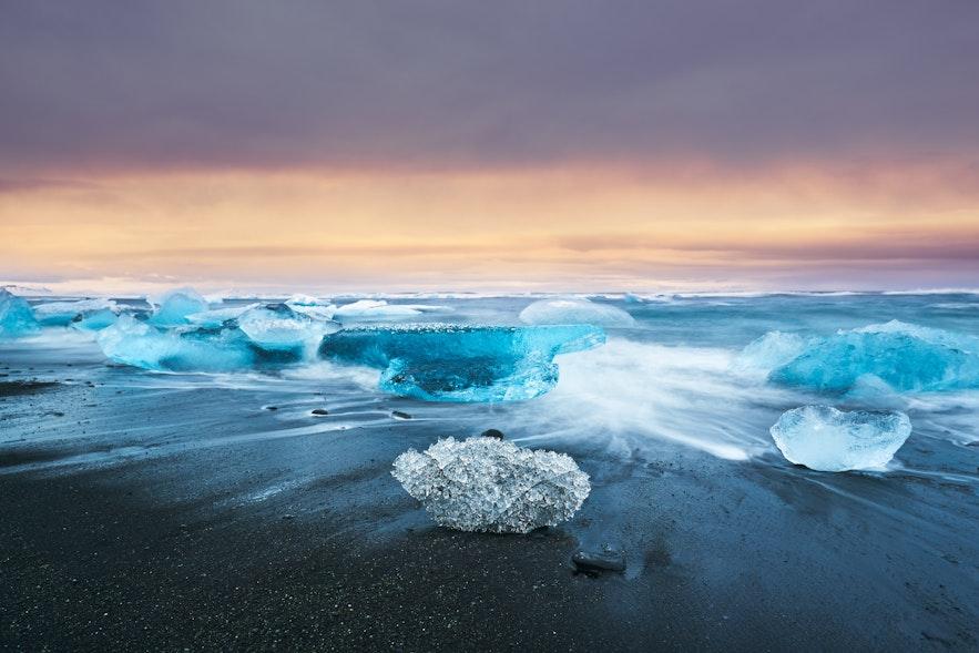 如何解決在冰島旅行吃不習慣當地食物的問題