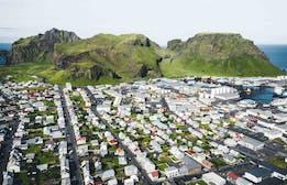 WEBSIZEVestmannaeyjar_Town_Small_2.jpg
