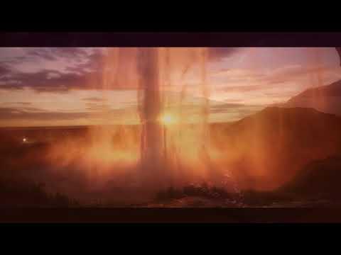 5 słynnych wodospadów na Islandii