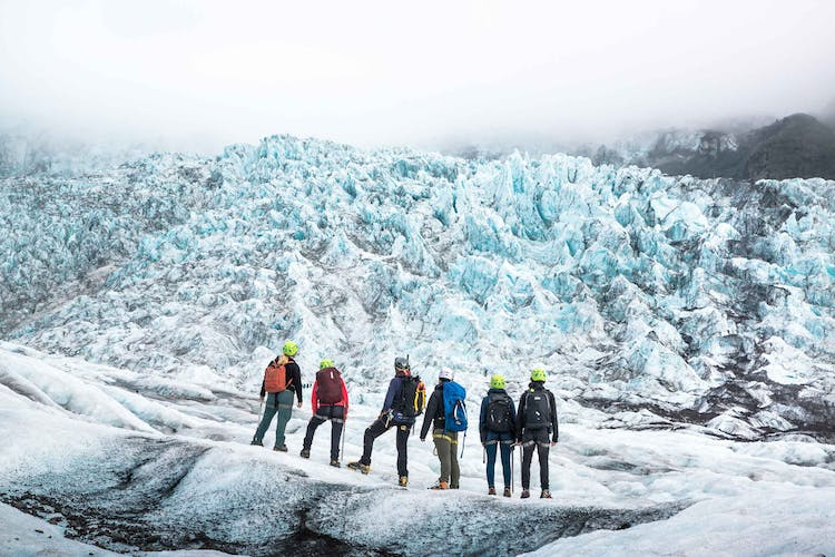 Jökulsárlón is, without doubt, one of the most special locations in Iceland.