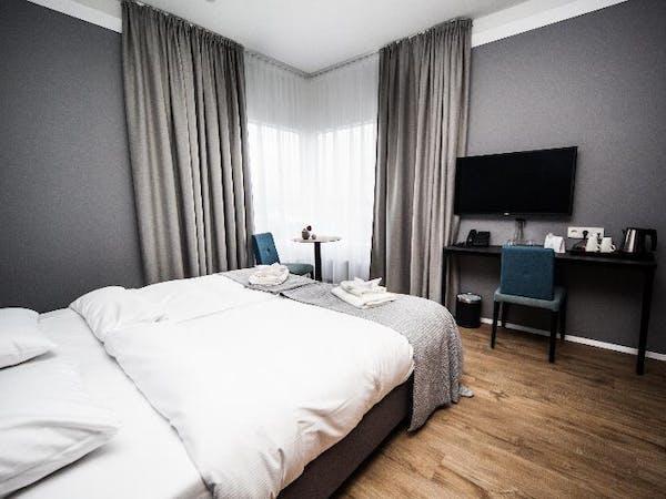 B59 HOTEL