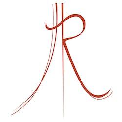 Hótel Rangá logo