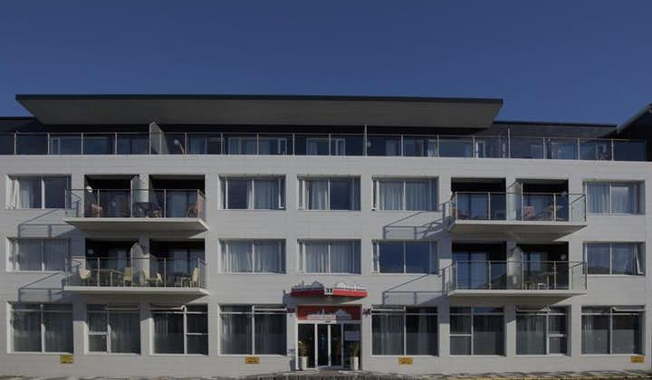 hotelImage.aspx.jpg