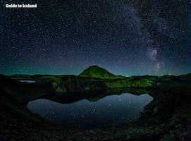 Hnausapollur_Bláhylur_milky way_highlands_summer_WM.jpg
