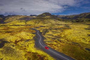 Sólheimajökull_Road_Glacier_South_Summer_Not watermarked_September 2018(1).jpg