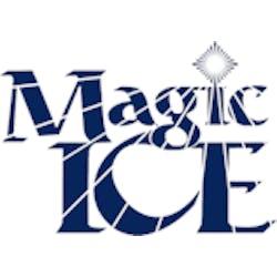 Magic Ice logo