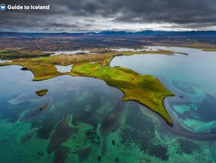 10 Day Self Drive Tour | Top Ring Road Attractions & Snaefellsnes Peninsula width=