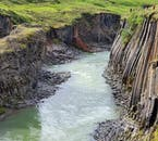 7 Day Guided Ring Road Tour   Explore the Circle of Iceland
