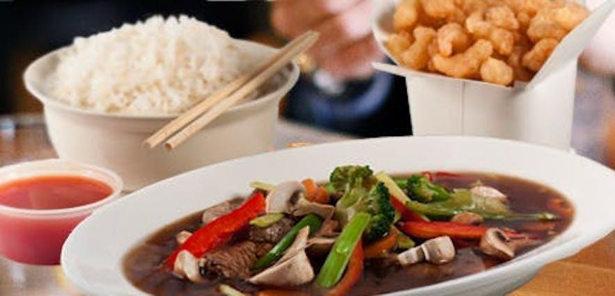 저렴하면서도 맛있는 가성비 최고의 레이캬비크 식당 10곳