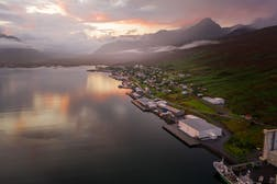 Eastfjords_Fáskrúðsfjörður_Mountain_Summer (1)7.jpg